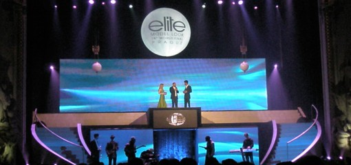 01elite-model-look-world-final-scena01
