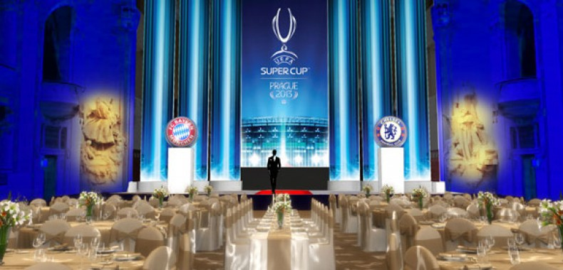01vizualizace-UEFA-Supercup-Celebration-Party